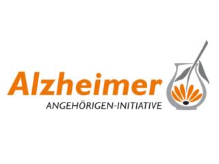 Alzheimer Angehörigen Initiative