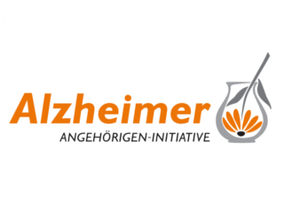 Alzheimer Angehörigen Initiative