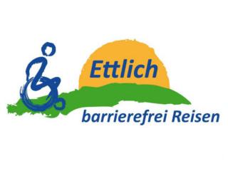 Ettlich Reisen Logo