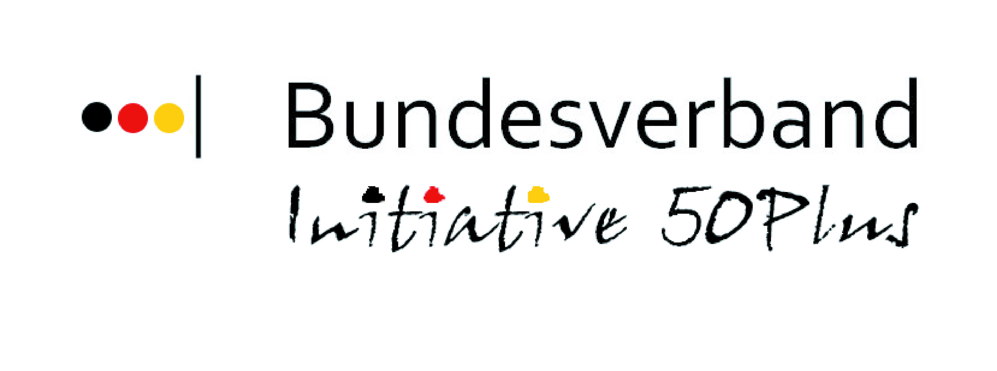 Bundesverband Initiative 50 Plus