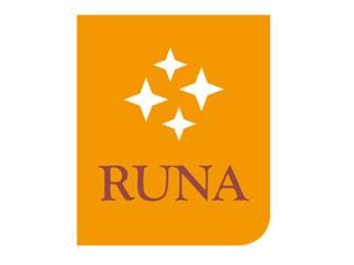 Runa Reisen Logo