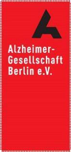 Alzheimer Gesellschaft Berlin