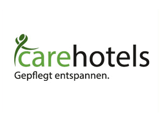 Care Hotels
