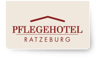 Pflegehotel Ratzeburg