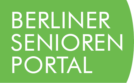 Seniorenportal Logo