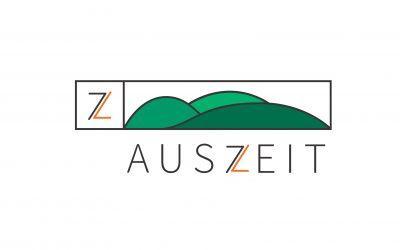 Urlaub mit demenzkranken Angehörigen in den AUSZEIT-Ferienwohnungen