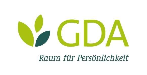 Barrierefreies-Hotel-GDA-Logo