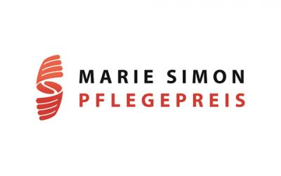 Reisemaulwurf e. V. für den Marie Simon Pflegepreis 2021 nominiert